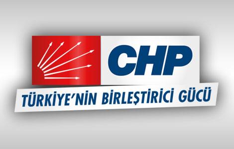 chp ile ilgili görsel sonucu